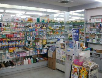 薬用ちゅらトゥースホワイトニングが薬局で売られていない理由とは!?